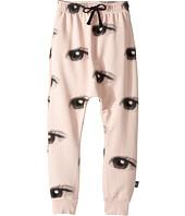 Nununu - Eye Baggy Pants (Little Kids/Big Kids)
