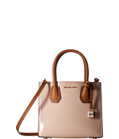 MICHAEL Michael Kors - Mercer Medium Messenger
