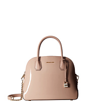 MICHAEL Michael Kors - Mercer Large Dome Satchel