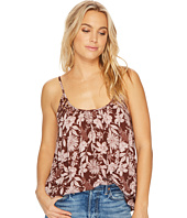 O'Neill - Autumn Tank Top