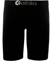 ethika - The Staple Modal Boxer Brief