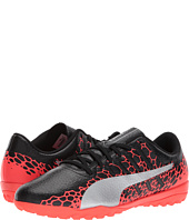 PUMA - evoPOWER Vigor 4 Graphic TT