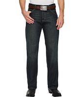 Wrangler - Retro Relaxed Straight Jeans