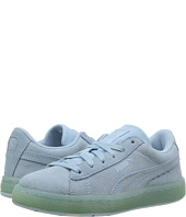 Puma Kids - Suede Classic Ice Mix (Toddler/Little Kid/Big Kid)