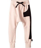 Nununu - Puffy Numbered Baggy Pants (Infant/Toddler/Little Kids)