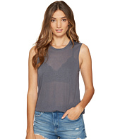 Obey - Kinsley Tank Top