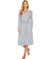 N by Natori - Soho Brush Robe