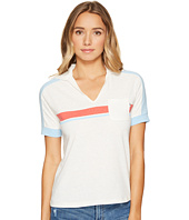 Obey - Road Trippin Polo