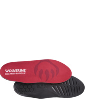 Wolverine - EPX Anti-Fatigue Insole