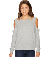 LNA - Earl Sweater
