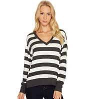 LNA - Harvey Sweater