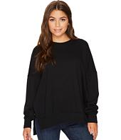 LNA - Hudson Sweatshirt