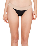 L*Space - Color Block Veronica Bottom