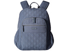 Campus Tech Backpack