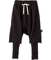 Nununu - One On One Pants (Toddler/Little Kids)