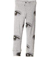 Nununu - Eye Leggings (Infant/Toddler/Little Kids)
