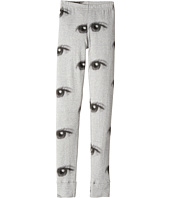 Nununu - Eye Leggings (Little Kids/Big Kids)
