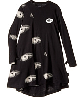 Nununu - Eye 360 Dress (Little Kids/Big Kids)