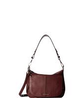 Vera Bradley - Carson Shoulder Bag