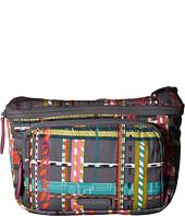 Vera Bradley - Midtown Belt Bag