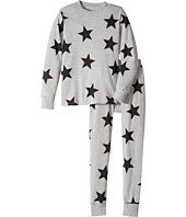 Nununu - Star Loungewear (Little Kids/Big Kids)
