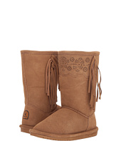 Bearpaw Kids - Tallulah (Little Kid/Big Kid)