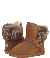 Bearpaw Kids - Koko (Little Kid/Big Kid)