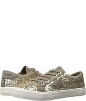 Not Rated - Illana