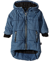 Nununu - Denim Jacket (Infant/Toddler/Little Kids)