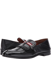 Bally - Welky Dress Loafer