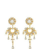 DANNIJO - ORMOND Earrings