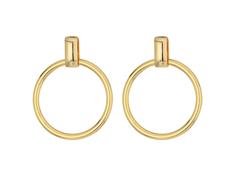 DANNIJO RYLAN Earrings