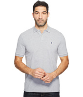 G-Star - Dunda Polo T Short Sleeve