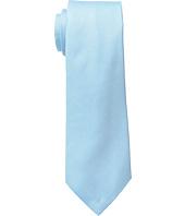 LAUREN Ralph Lauren - Oxford Solid Tie