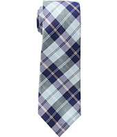 LAUREN Ralph Lauren - Seasonal Plaid Tie