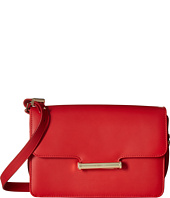 Jason Wu - Diane Large Shoulder Bag