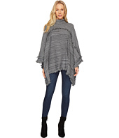 Michael Stars - Totally Twisted Poncho