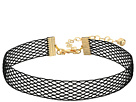 The Fast Times Choker Necklace