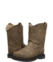 Baby Deer - Western Boot (Infant/Toddler)