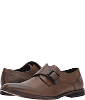 Kenneth Cole Unlisted - Design 30124