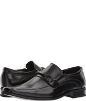 Kenneth Cole Unlisted - Design 301432