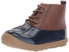 First Steps Duck Boot (Infant/Toddler)