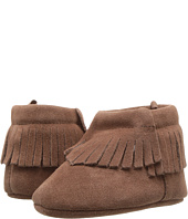 Baby Deer - Soft Sole Moccasin Bootie (Infant)