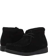 Hush Puppies Kids - Bridgeport III (Little Kid/Big Kid)