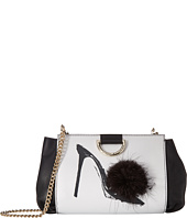 Boutique Moschino - Shoe Purse