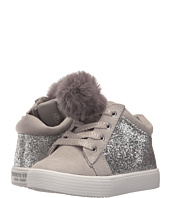 Kenneth Cole Reaction Kids - Kam (Toddler)
