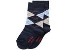 Classic Argyle Socks (Toddler/Little Kid/Big Kid)