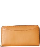 Skagen - Continental Zip Wallet