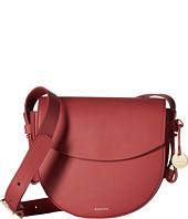 Skagen - Lobelle Saddle Bag