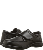 Hush Puppies Kids - Gavin (Little Kid/Big Kid)